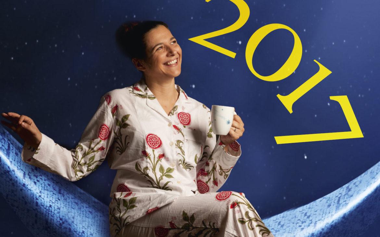 cover-oroscopo-in-pigiama-2017
