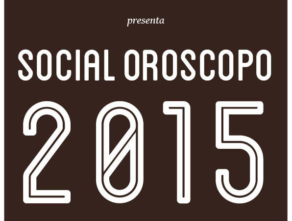 cover_social_ebook_2015