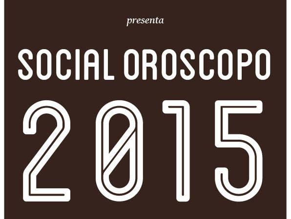 cover_social_ebook_2015