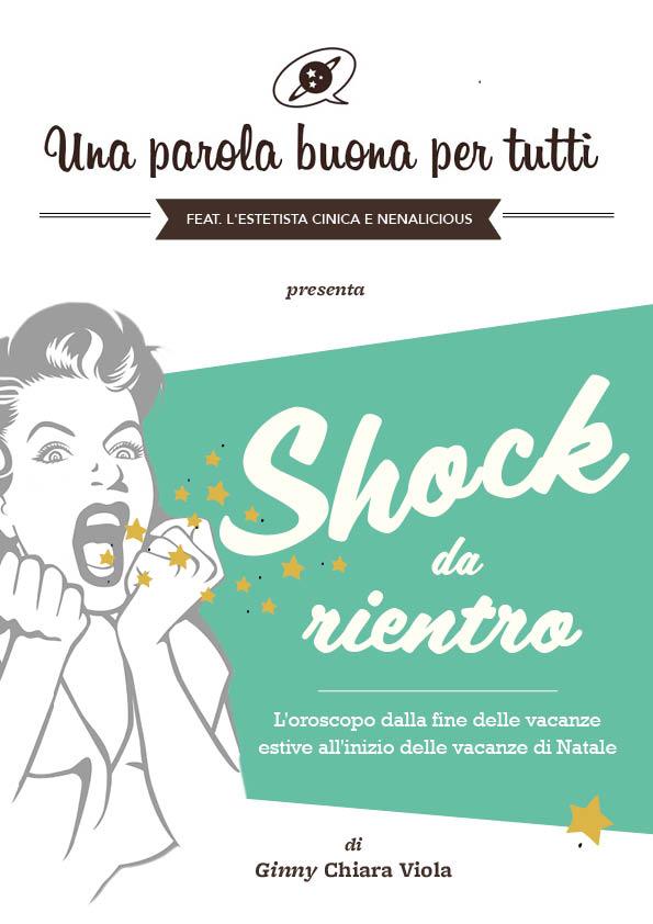 ebook shock rientro 16_cover in bassa