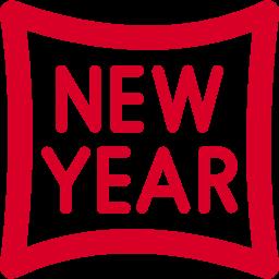 oroscopo personalizzato 2017