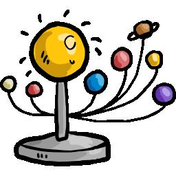 video oroscopo personalizzato