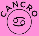 oroscopo della settimana del cancro
