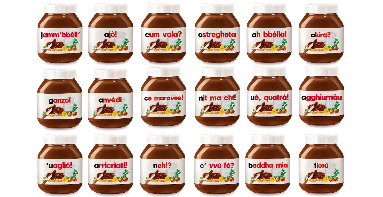 oroscopo_in_pigiama_giornata_dialetto