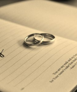 Tema Matrimonio Segni Zodiacali : Oroscopo e matrimonio: 12 idee per laddio al nubilato