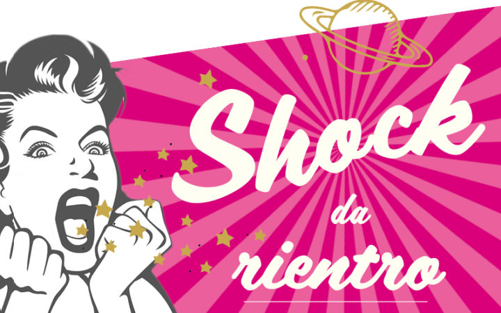 COVER_shock_rientro_2017