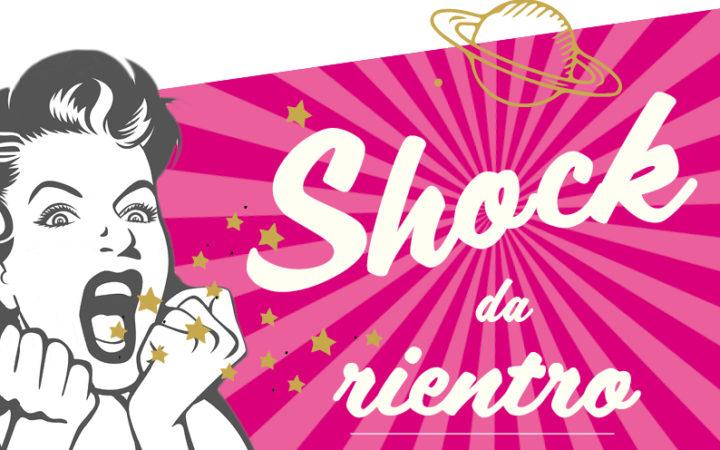 COVER_shock_rientro_2017