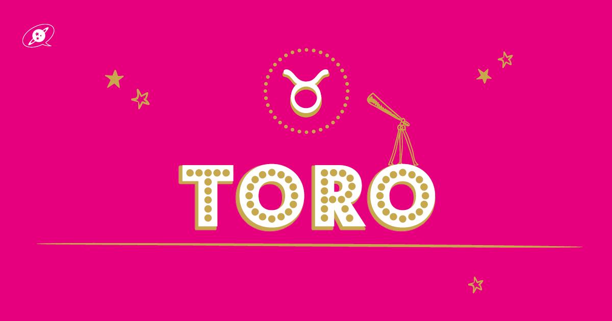 oroscopo_settimana_toro