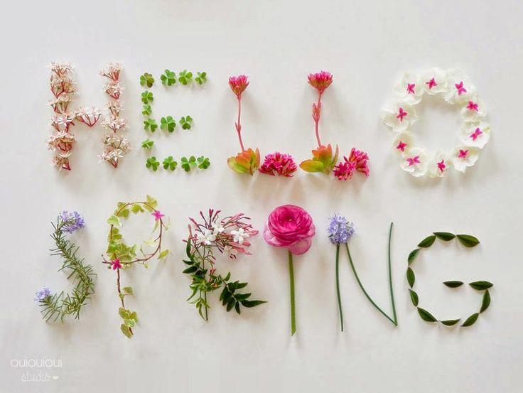 oroscopo in pigiama primavera