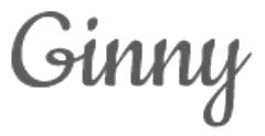 signature-img